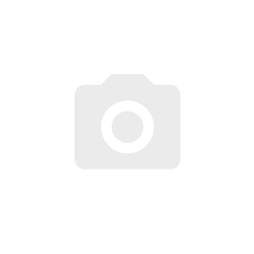 Maschinen Profi Ihr » Werkzeug Online Stuhl Stockert Shop 0Ovm8Nnw
