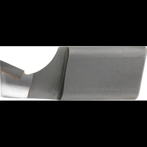 ++NEU+++ Stahlhalter für Kreisschneider 560-00 GFS