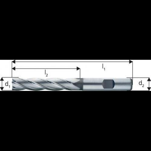 Dachtraufenschließer Traufenkanter Blechkanten Schließer Traufen Kanter 250 mm