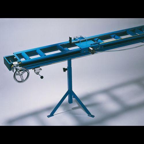 Maschinen Stockert Online Shop Ihr Profi Werkzeug Shop Rollenbahn